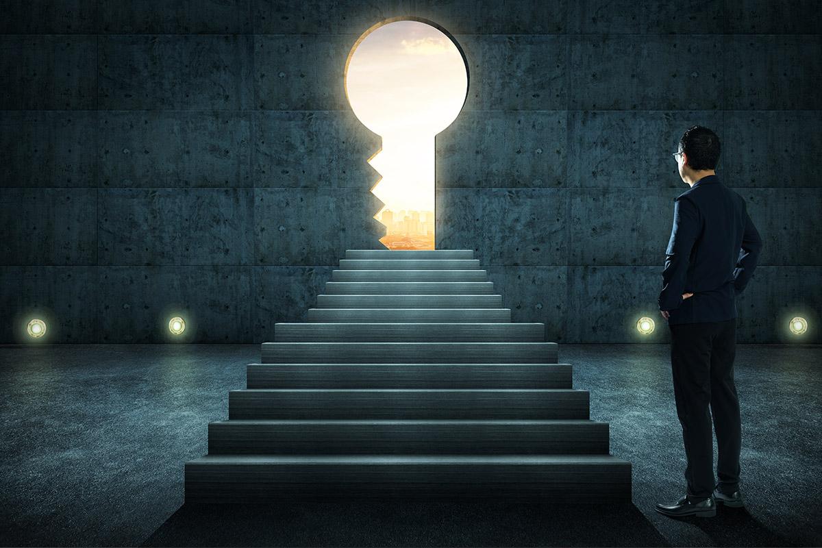Accesso al credito PMI, cosa fare in tempi di recessione