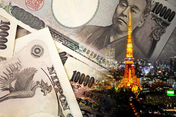 Anticipo fatture, cosa possono fare le PMI con i crediti esteri