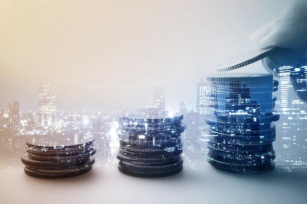 Cessione crediti commerciali, come aiuta investimenti e continuità operativa