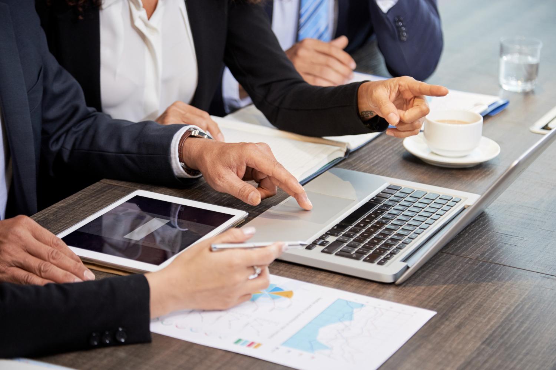 CrescitaliaLab: la soluzione che affianca il tradizionale sistema del credito