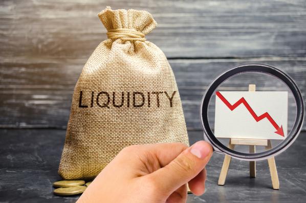 Crisi di liquidità: cosa sapere per non andare in sofferenza