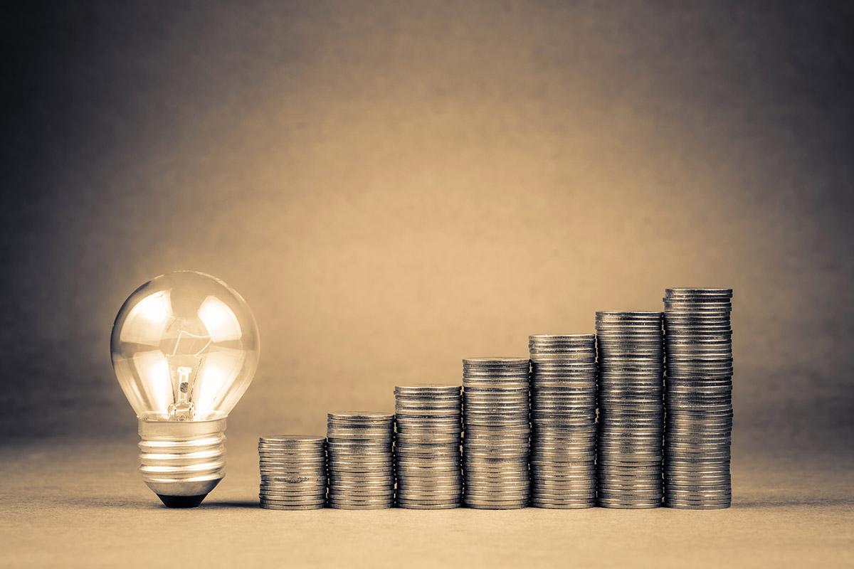 Factoring digitale: come funziona e quali sono i vantaggi per le PMI