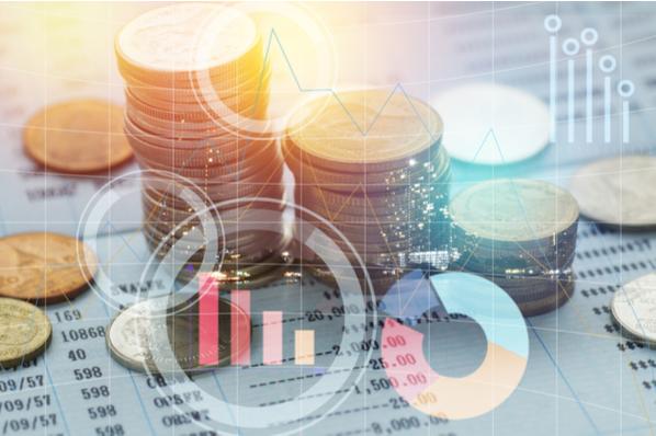 Come ottimizzare la gestione dei crediti commerciali