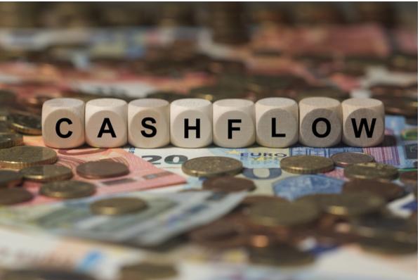 Piattaforme invoice trading, il cash flow è a prova d'imprevisto