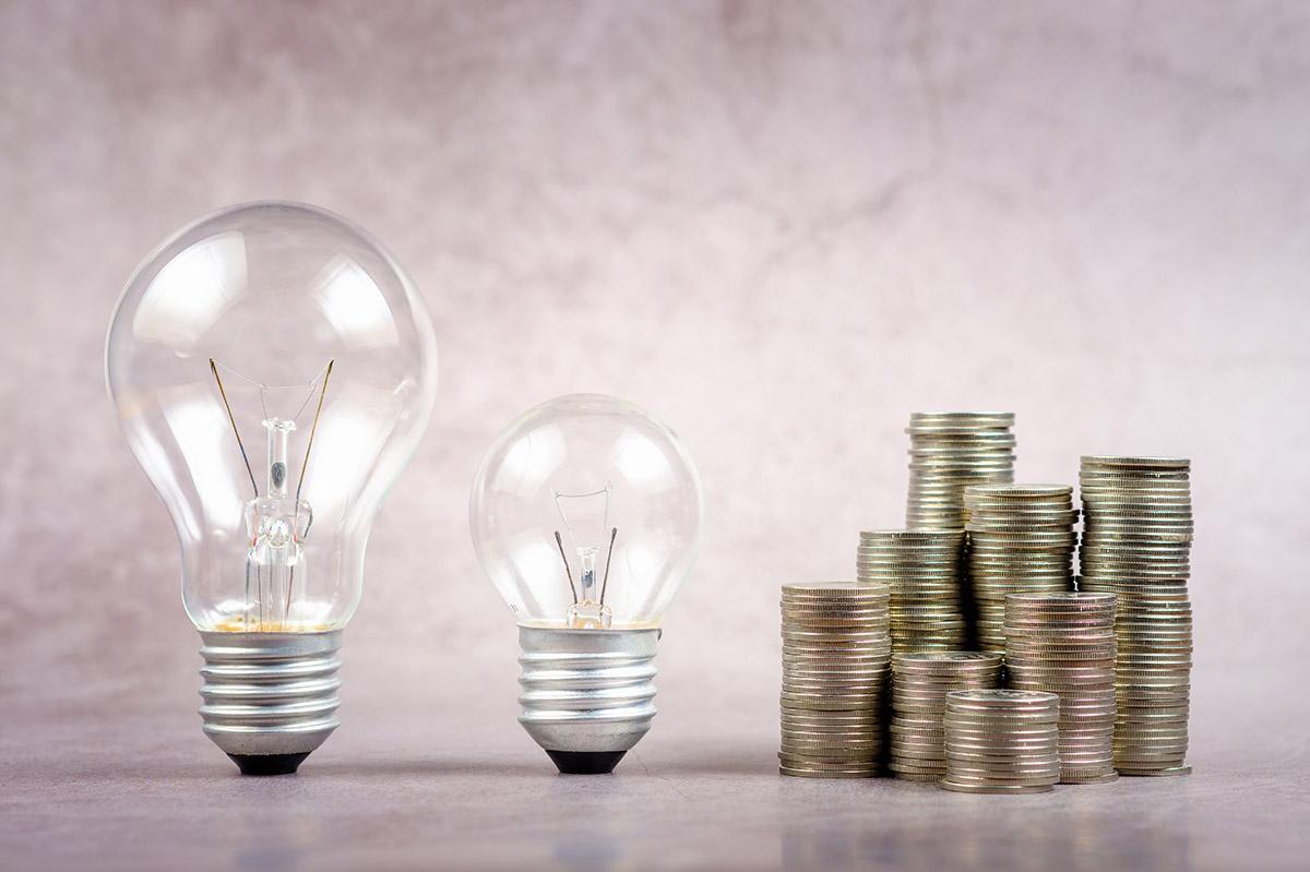 Prestiti alle PMI, ecco l'alternativa alle banche