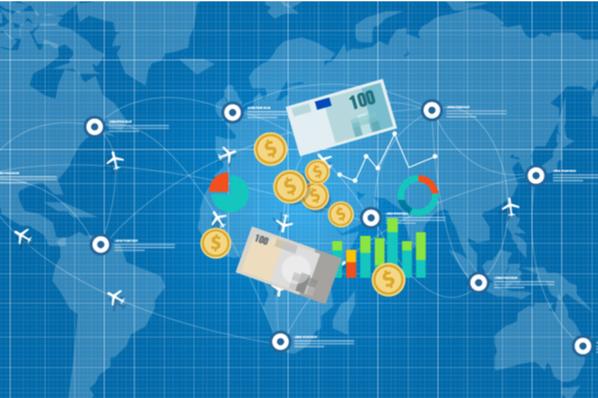 Supply chain finance, le soluzioni per finanziare il capitale circolante