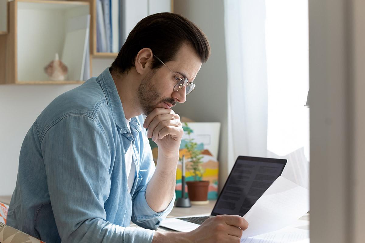 Vendita dei crediti: quali fatture sono cedibili?