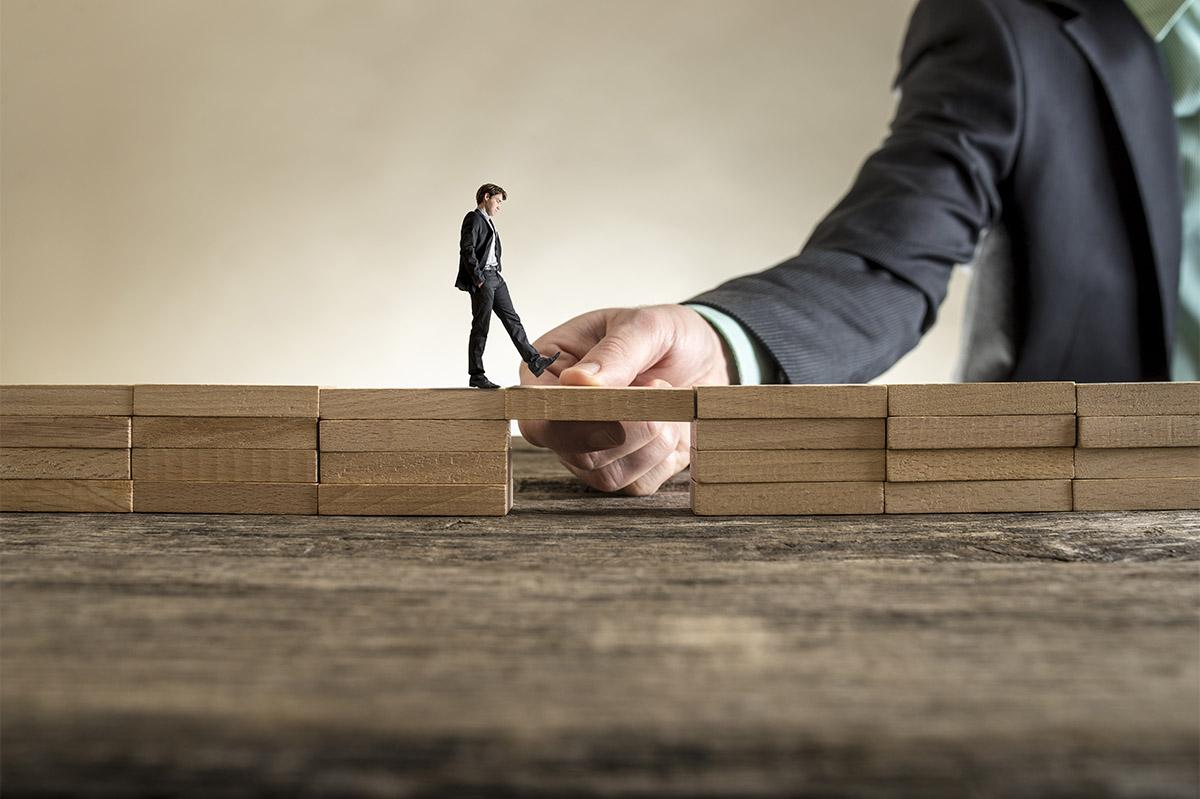 Cos'è l'anticipo fatture e come può aiutare la tua azienda