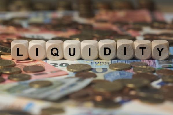 Come ottenere liquidità: gli strumenti per mettere in sicurezza il business