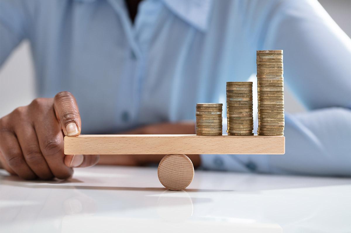 Equilibrio economico e finanziario per PMI con Crescitalia