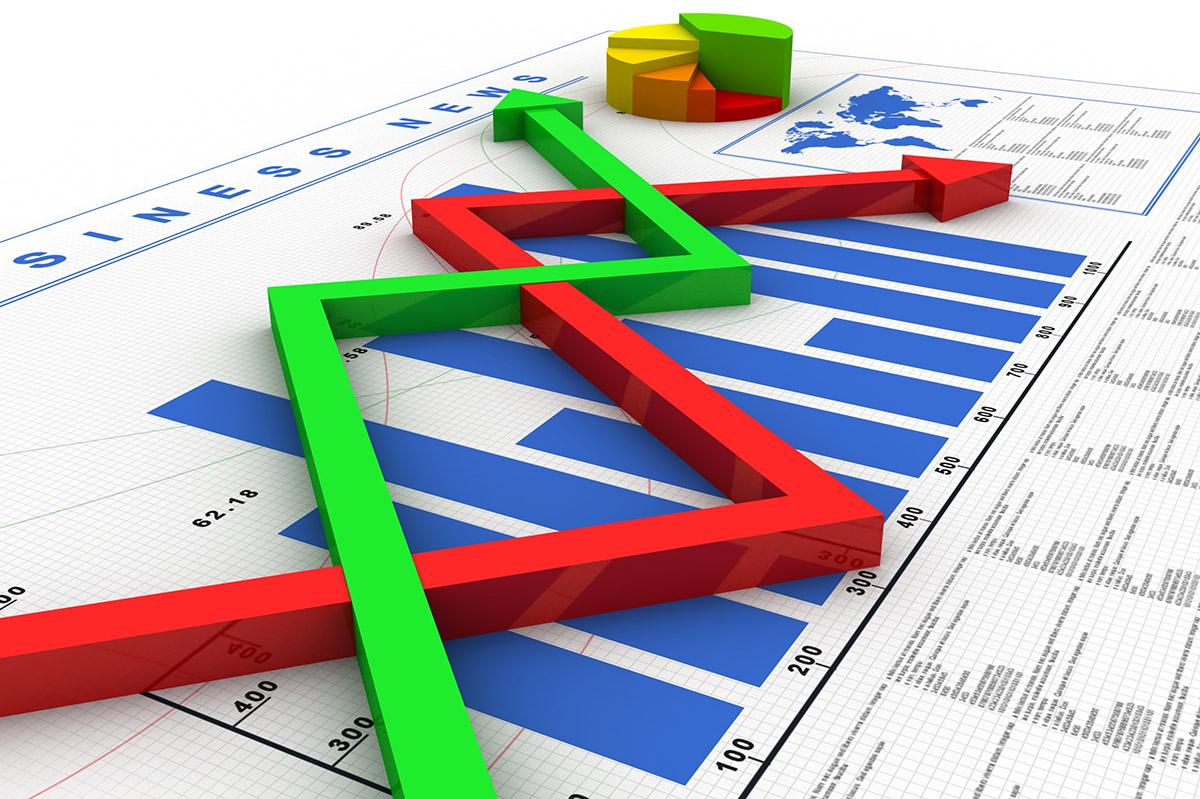 Come il factoring migliora la posizione finanziaria netta