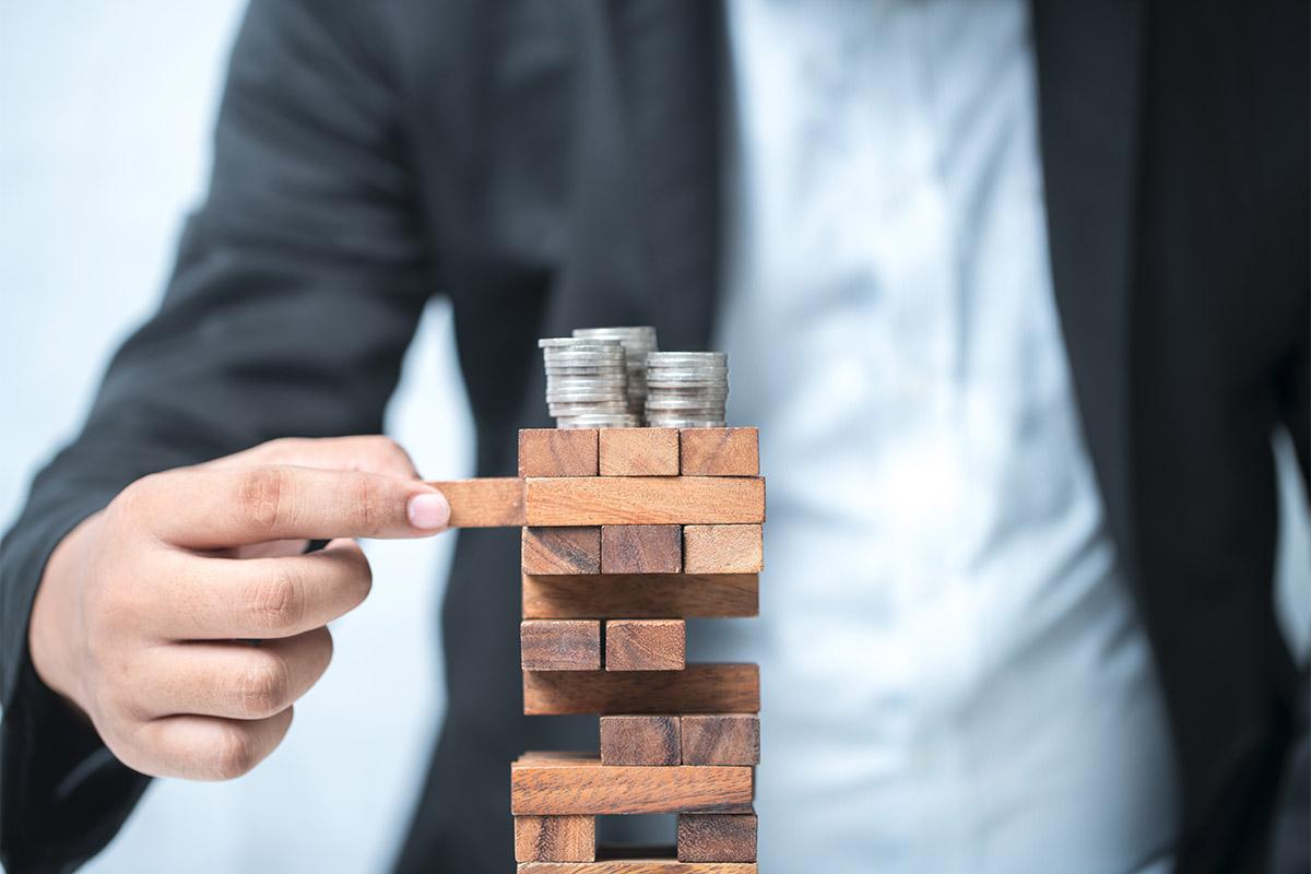 Fattura non pagata: quali sono i rischi per il tuo credito?