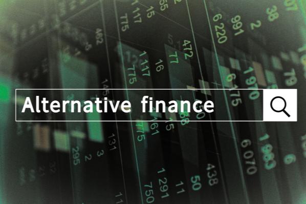 Finanza alternativa: cos'è e perché rappresenta un aiuto per le PMI
