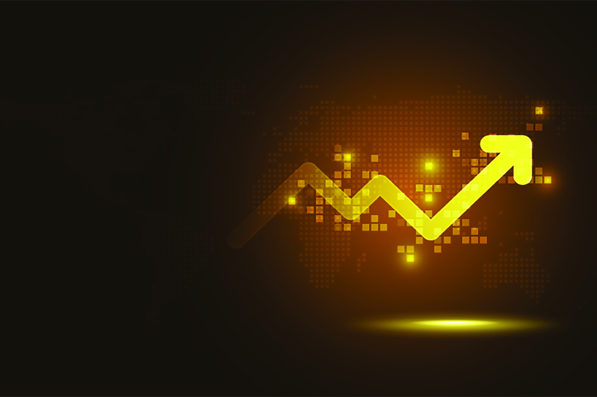 FinTech Italia: trend e statistiche per il futuro