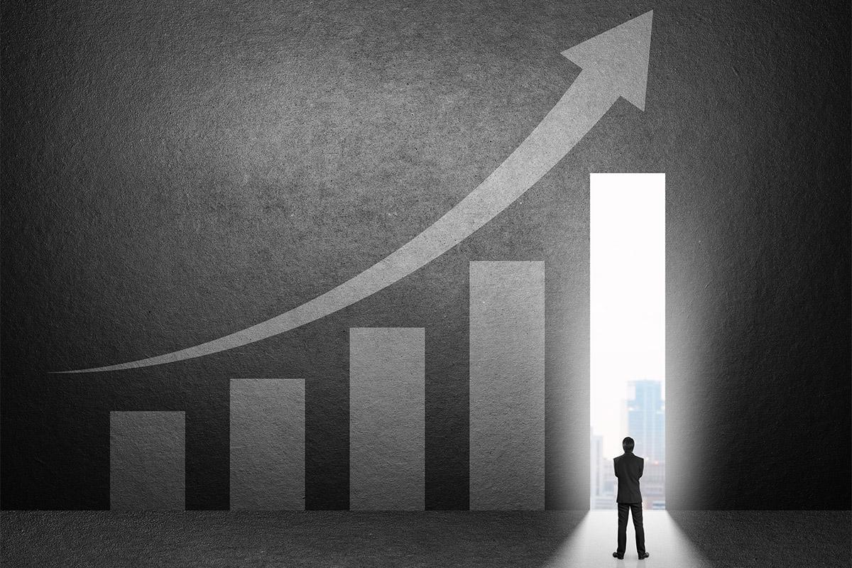 I benefici dell'Invoice Trading per la tua azienda