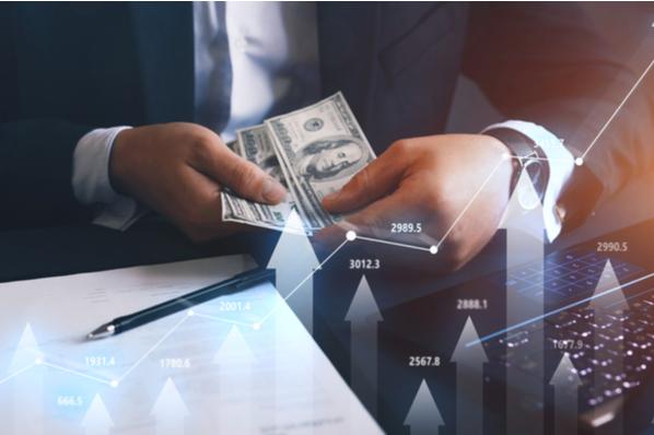 Crescitalia: benvenuta liquidità con l'invoice trading, per una Centrale Rischi più leggera