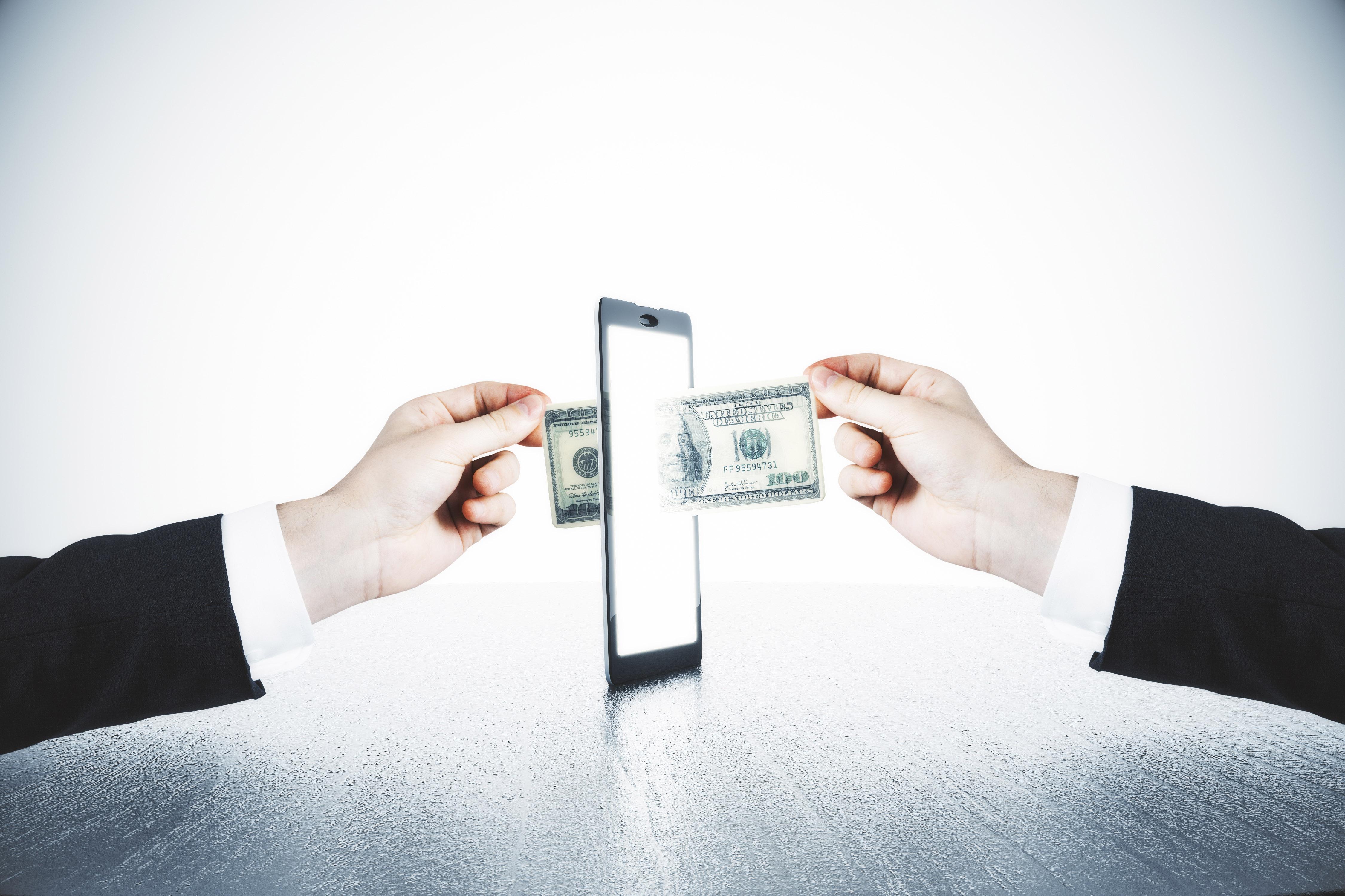 Invoice trading: cos'è, come funziona e perché fa al caso tuo