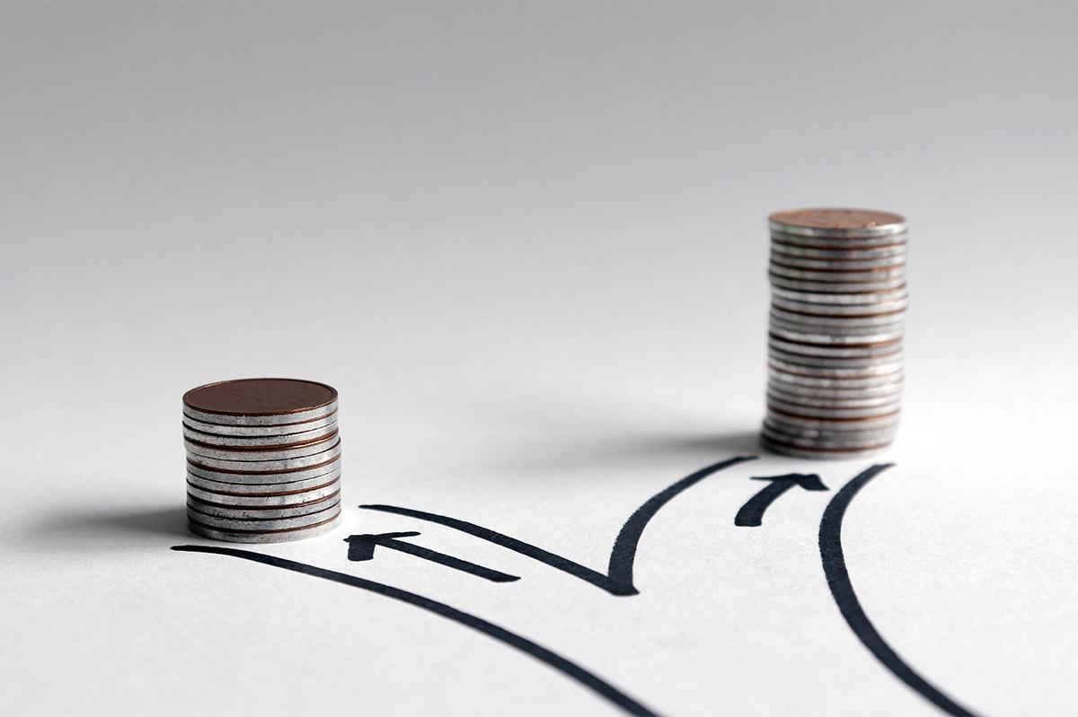Invoice trading e factoring: quale scelta per la tua azienda?