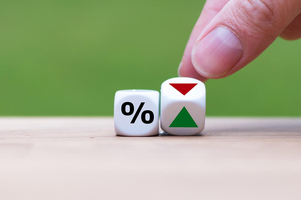5 modi per migliorare il rating bancario e gli indici di bilancio