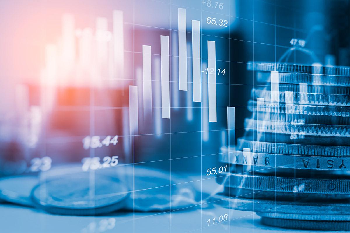 Quanto costano i crediti commerciali alla tua azienda?