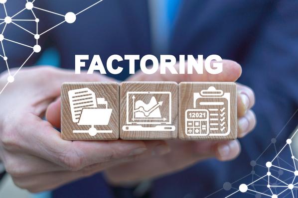 Reverse factoring: cos'è e come si differenzia dal factoring tradizionale