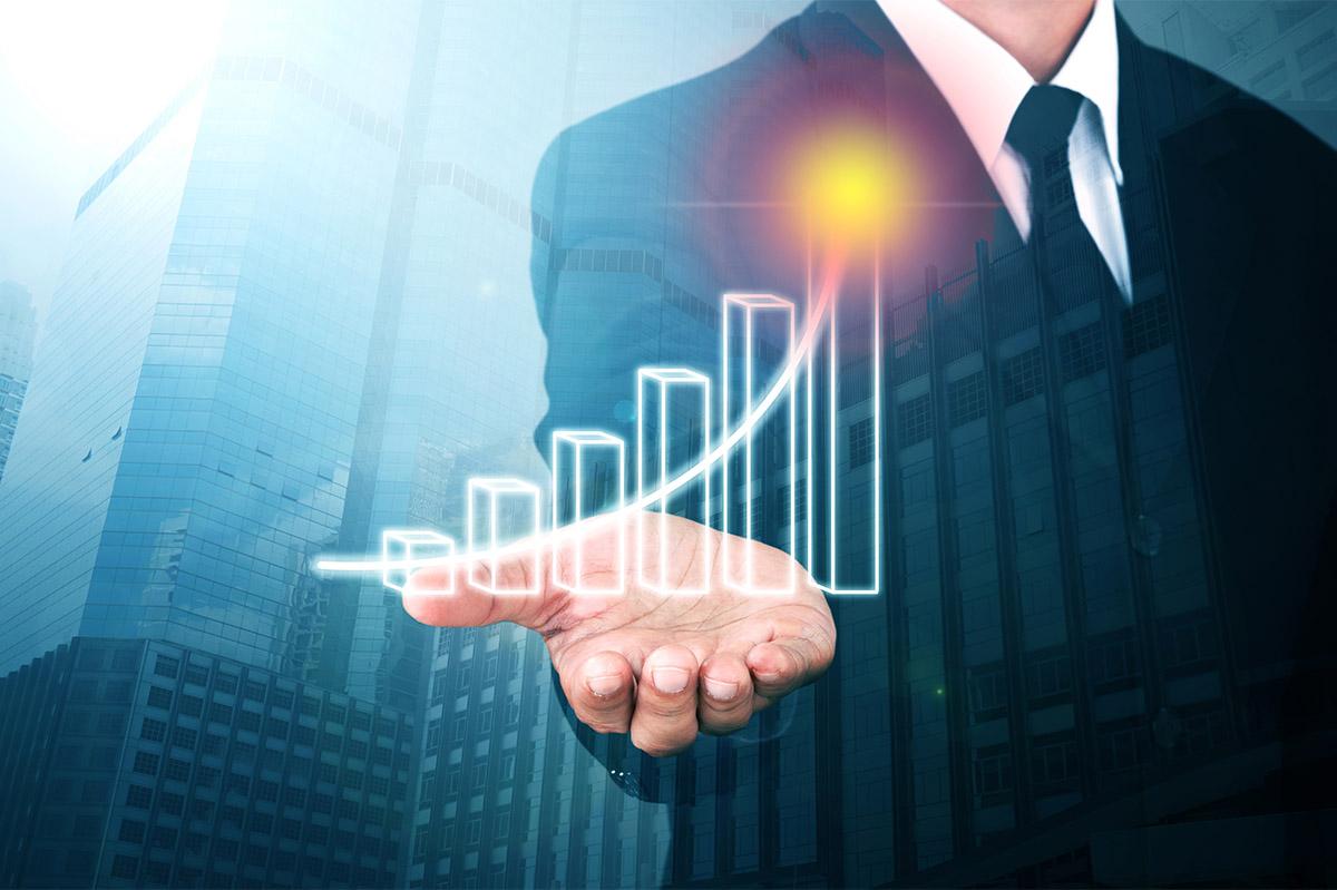 Smobilizzo crediti, quanto può servire alla tua azienda?