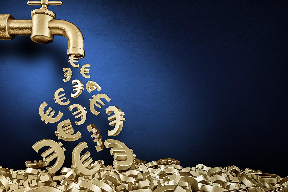 Smobilizzo crediti: strumenti, vantaggi e strategie