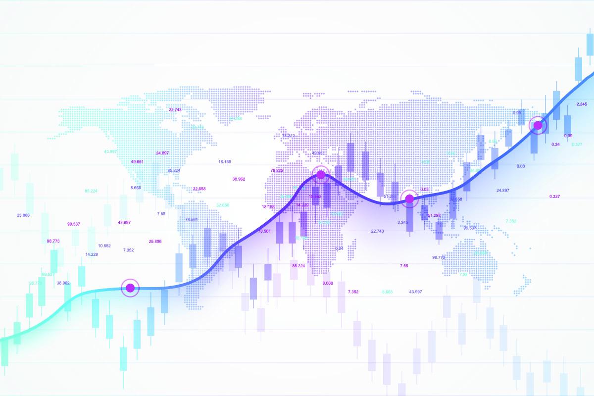 Invoice trading e supply chain finance: come si muove il mercato