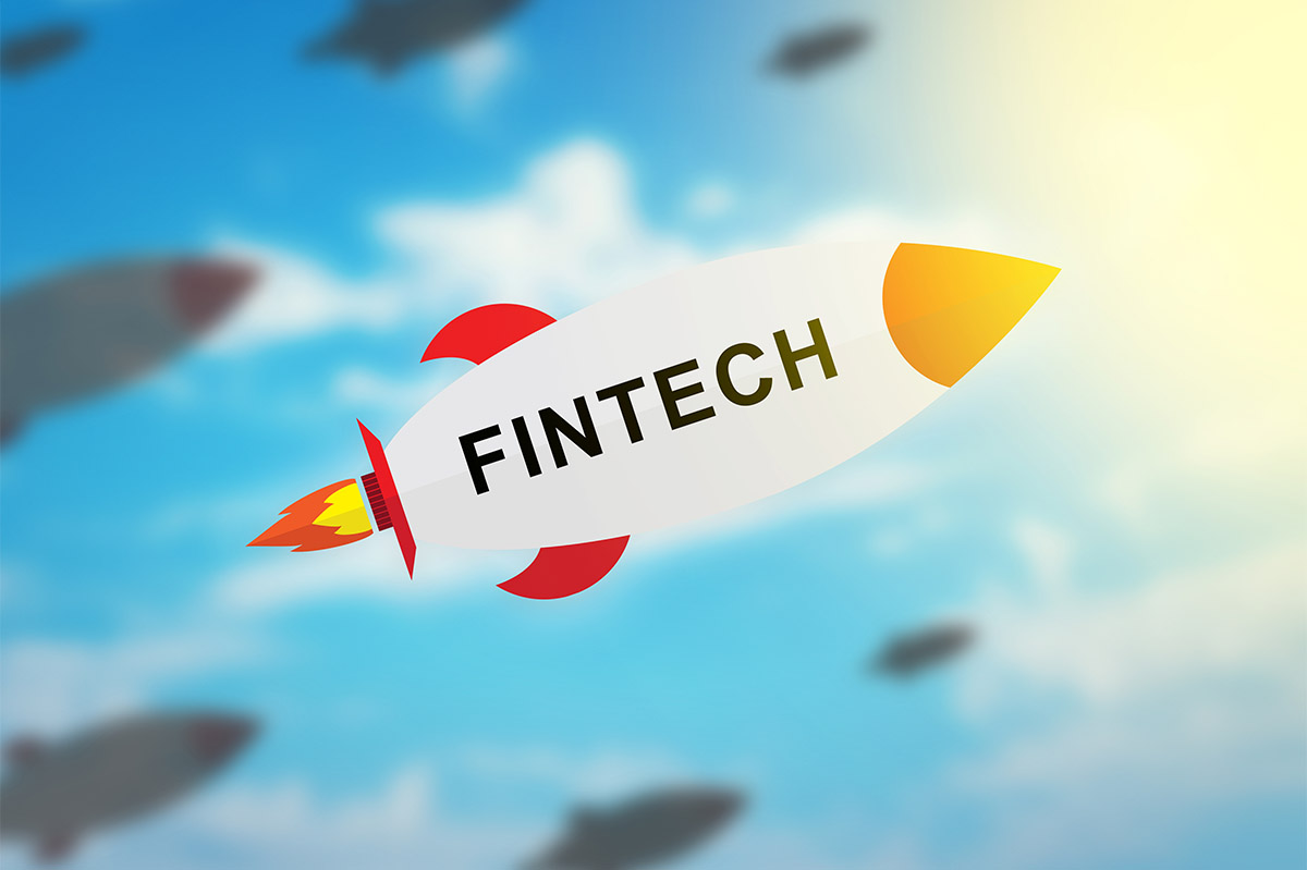 Trend fintech: come cambia la finanza del futuro