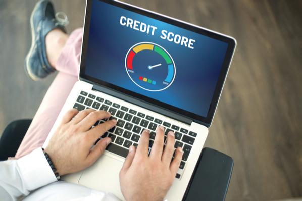 Valutazione merito creditizio: come viene giudicata l'affidabilità della tua impresa